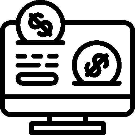 NexERP Finance Module