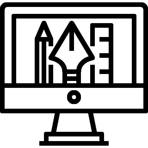 NexERP Integrated Dashboard