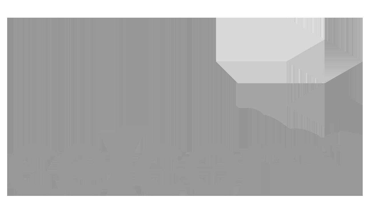 Celcom Logo